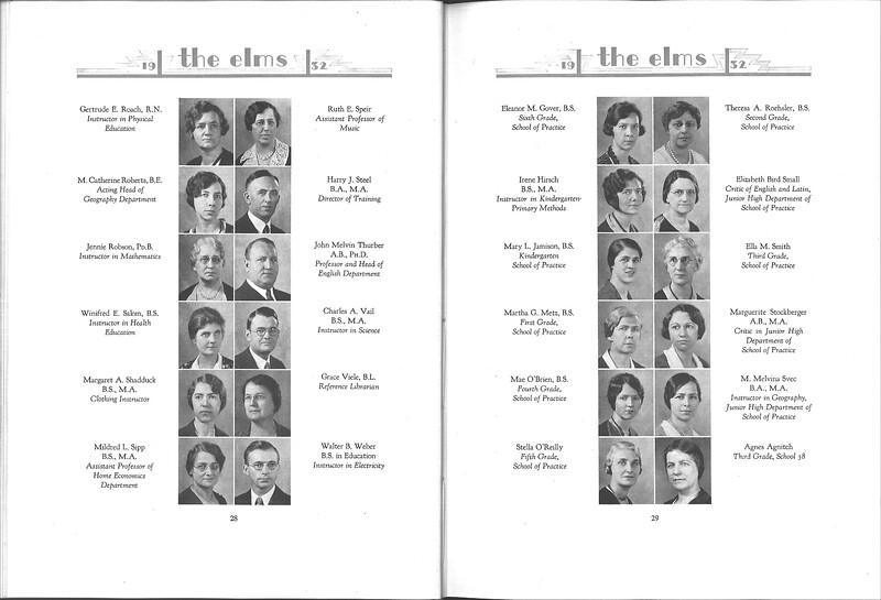 1932_elms_016