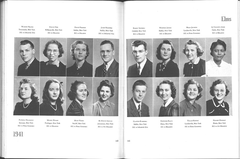1941_elms_073