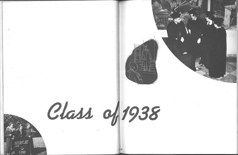 1938_elms_014