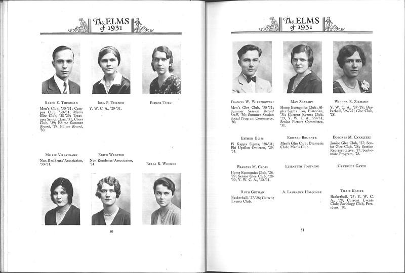 1931_elms_028