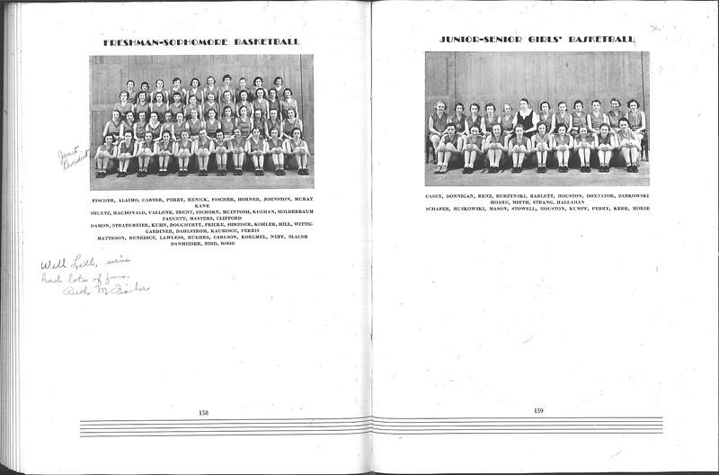 1934_elms_079