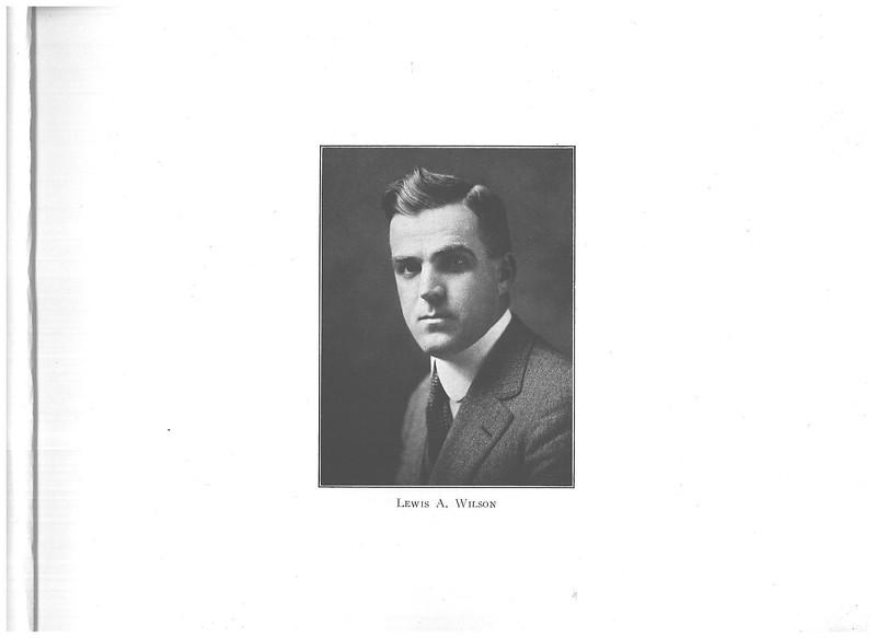 1924_elms_003