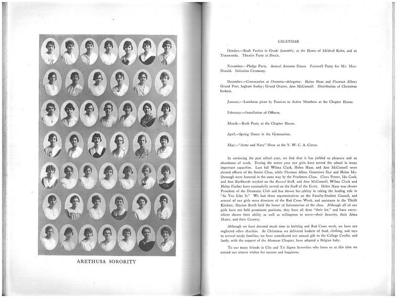 1918_elms_046
