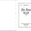 1925_elms_001
