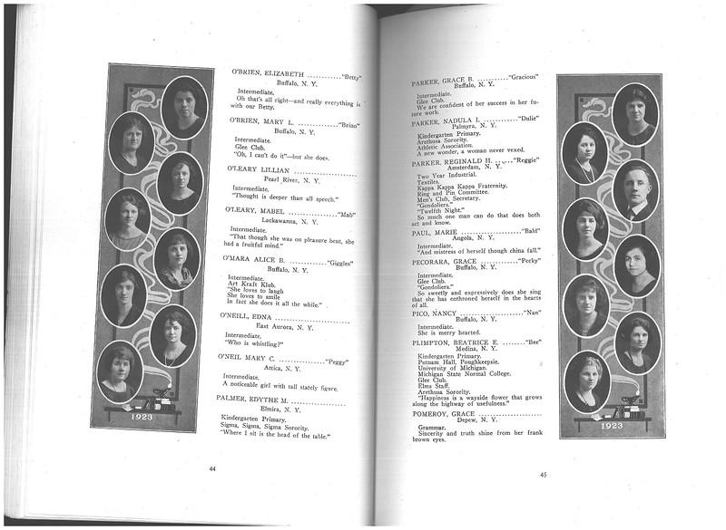 1923_elms_023
