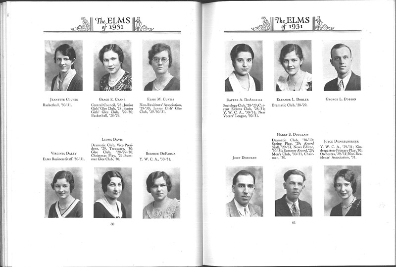 1931_elms_033