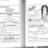 1923_elms_063