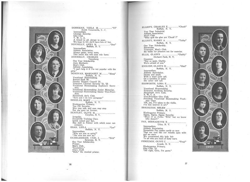 1923_elms_014