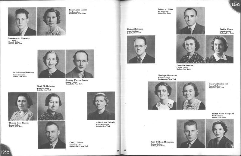 1938_elms_021
