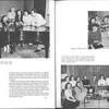 1952_elms_024