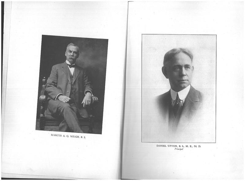 1917_elms_003