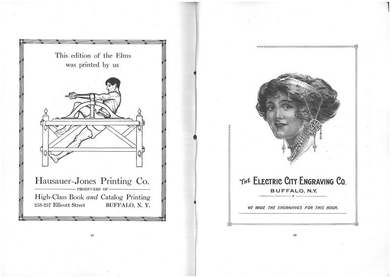 1913_elms_vol_2_054