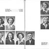 1946_elms_073