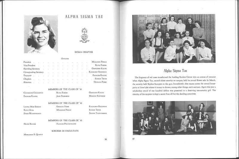 1941_elms_030