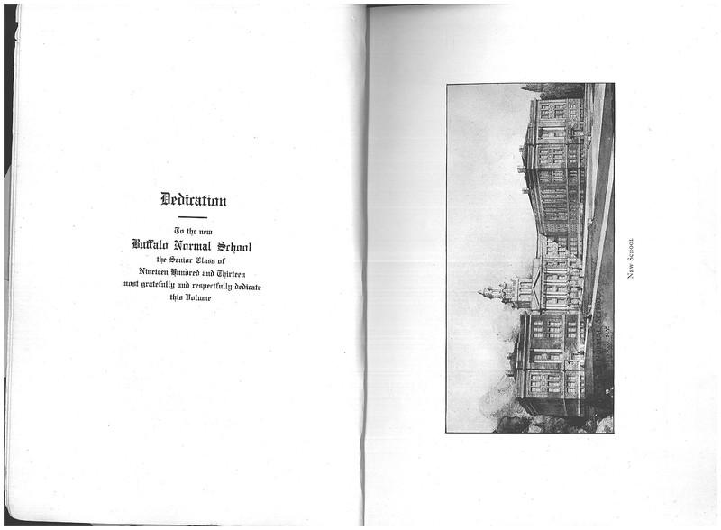 1913_elms_vol_2_004