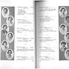 1921_elms_016