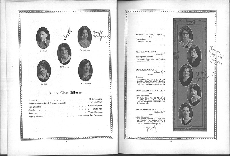 1929_elms_016