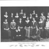 1924_elms_068