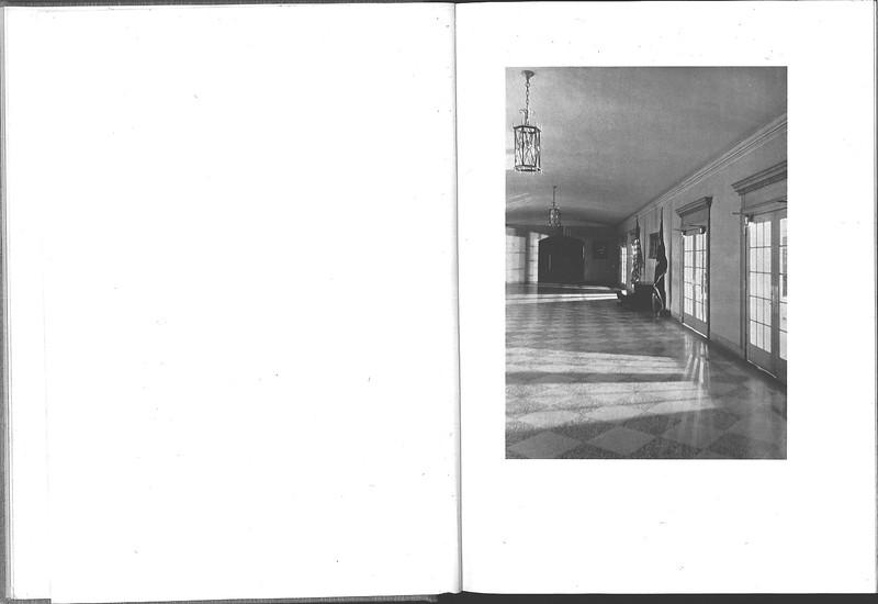 1935_elms_007