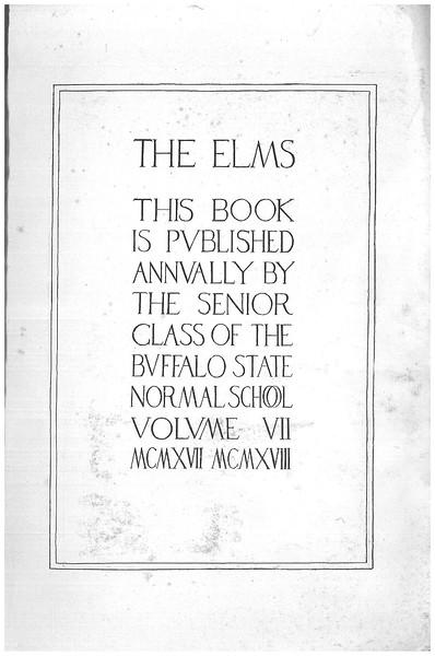 1918_elms_002