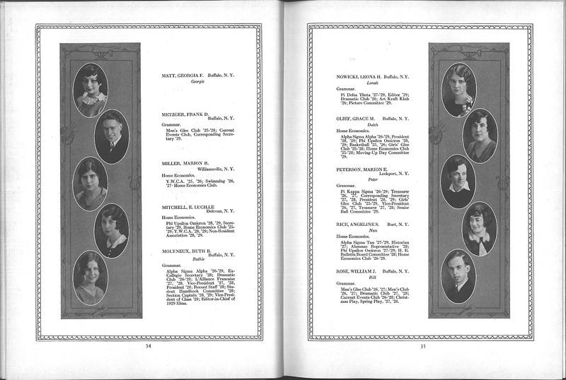 1929_elms_020