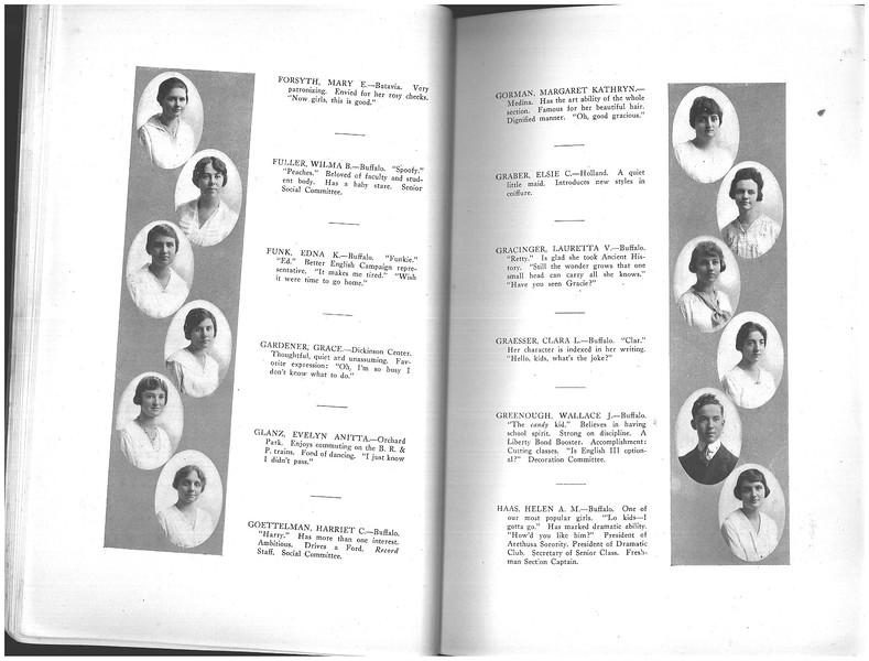 1918_elms_014