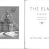1933_elms_003