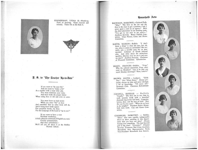 1918_elms_024