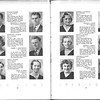 1936_elms_027