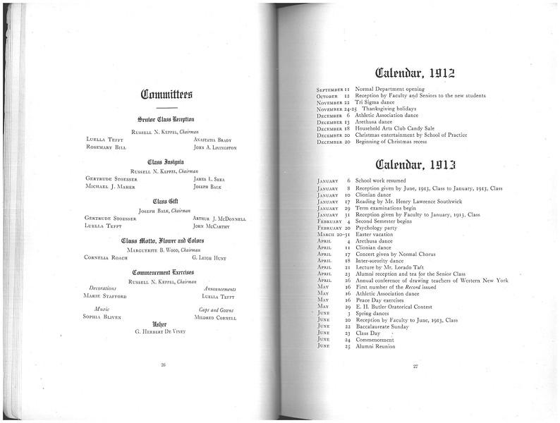 1913_elms_vol_2_015