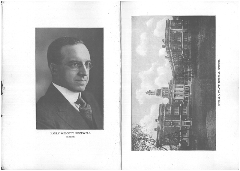1921_elms_003