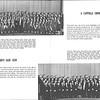 1950_elms_053