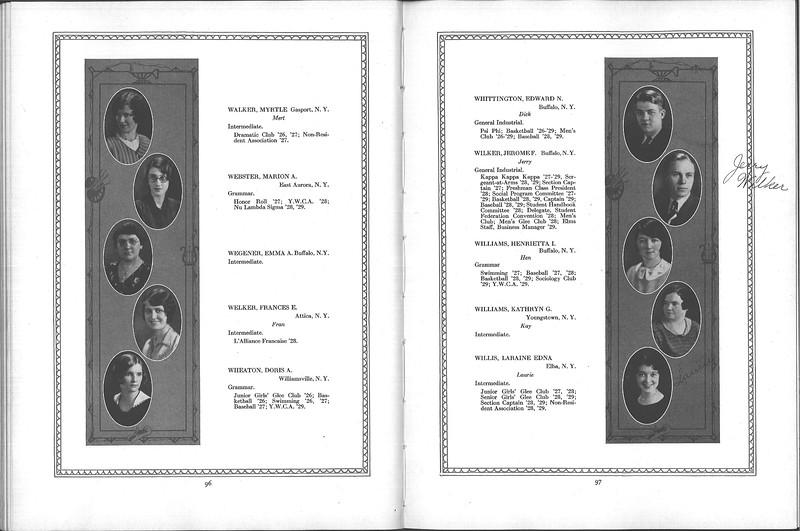 1929_elms_051