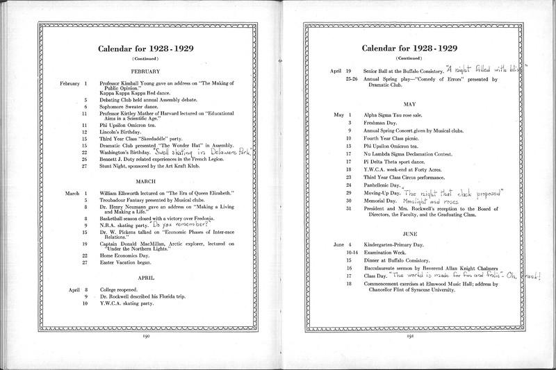 1929_elms_101