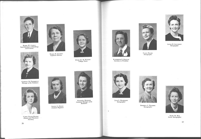 1943_elms_013