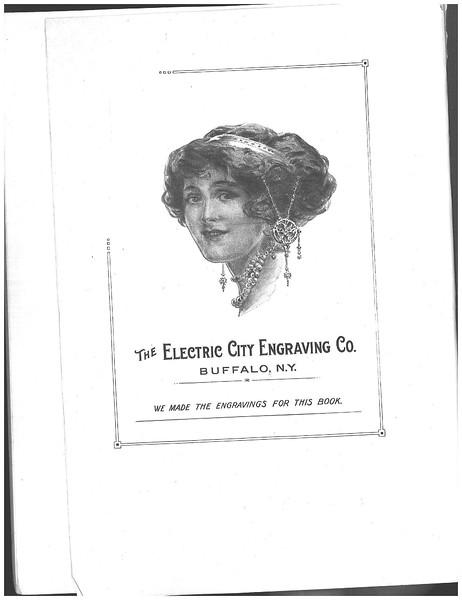 1913_elms_vol_1_054