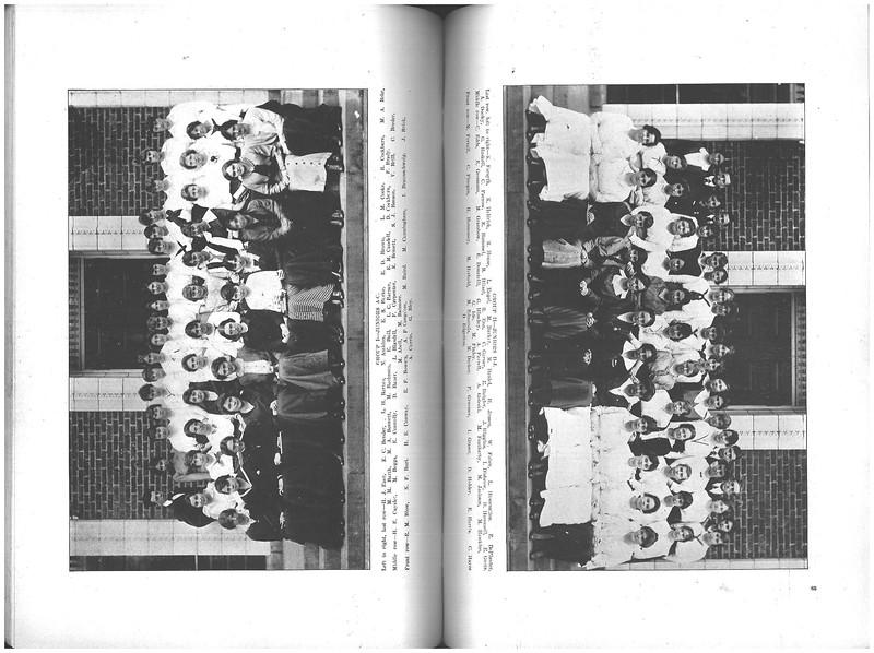 1915_1916_elms_033