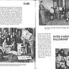 1949_elms_052