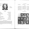 1939_elms_050