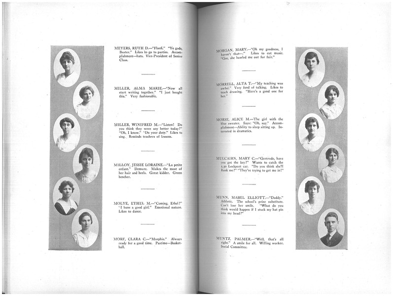 1917_elms_018