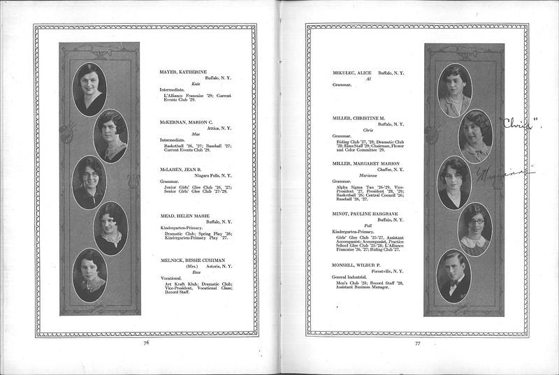 1929_elms_041