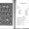 1923_elms_057