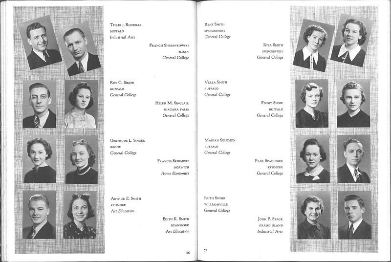 1939_elms_029