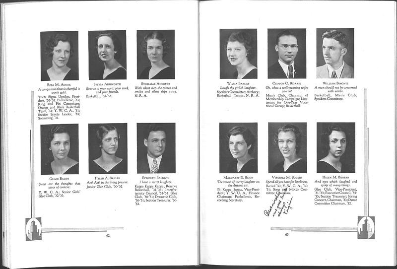 1933_elms_033