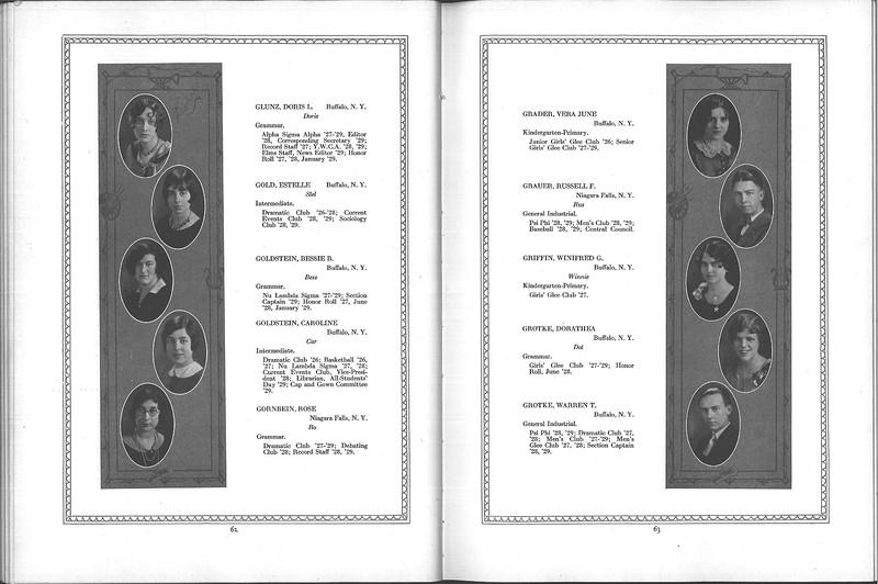 1929_elms_034