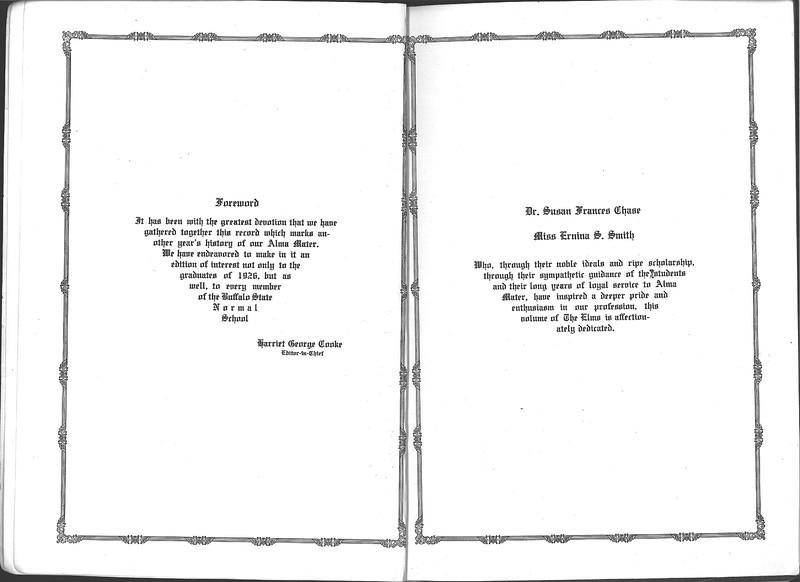 1926_elms_003