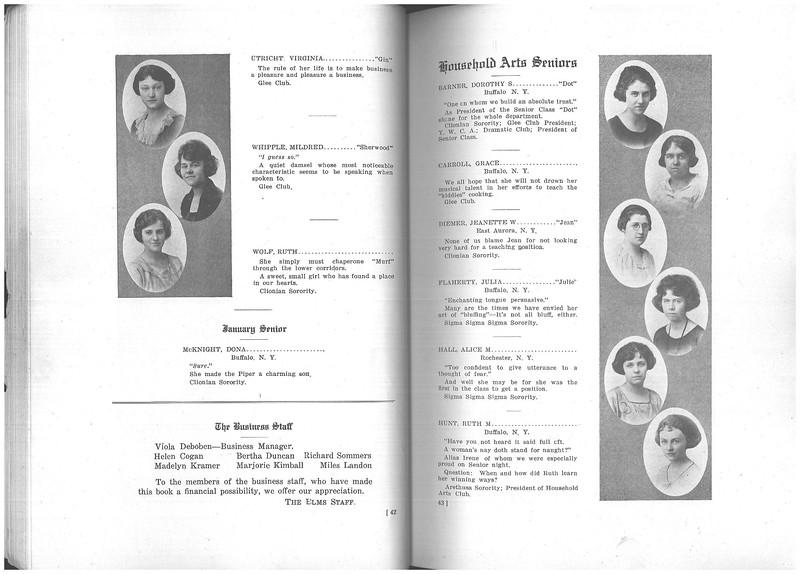 1921_elms_022