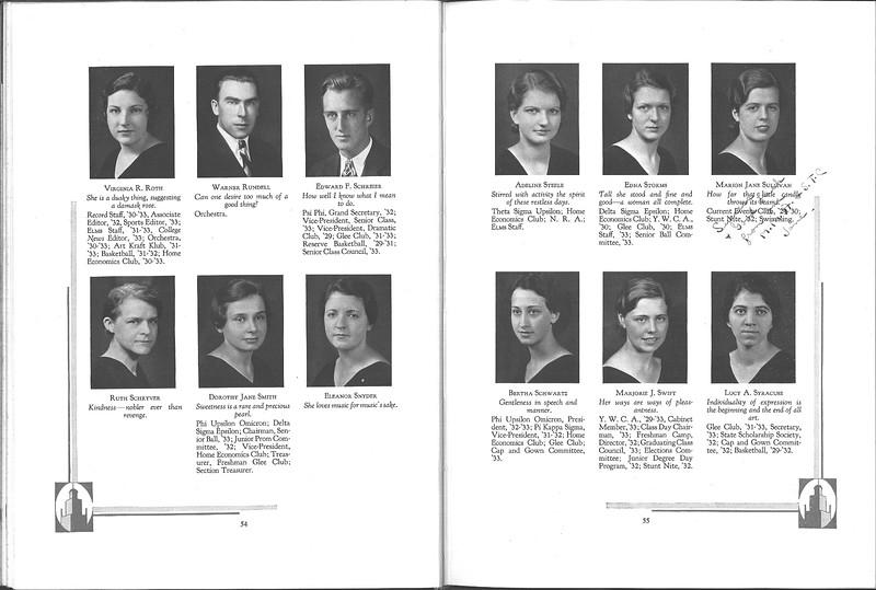 1933_elms_029