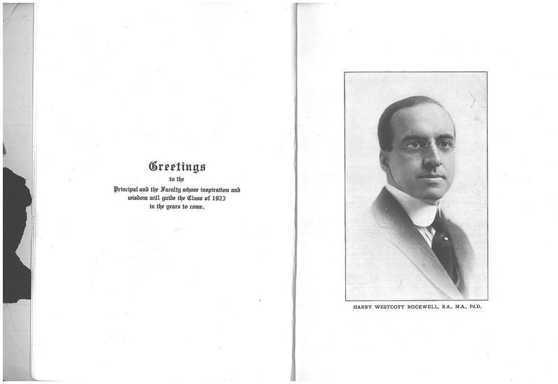 1923_elms_003