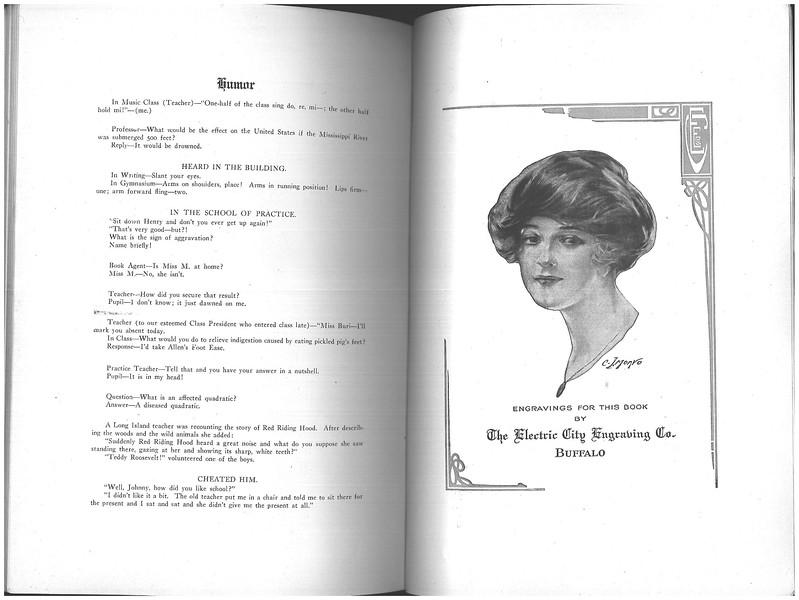 1917_elms_051